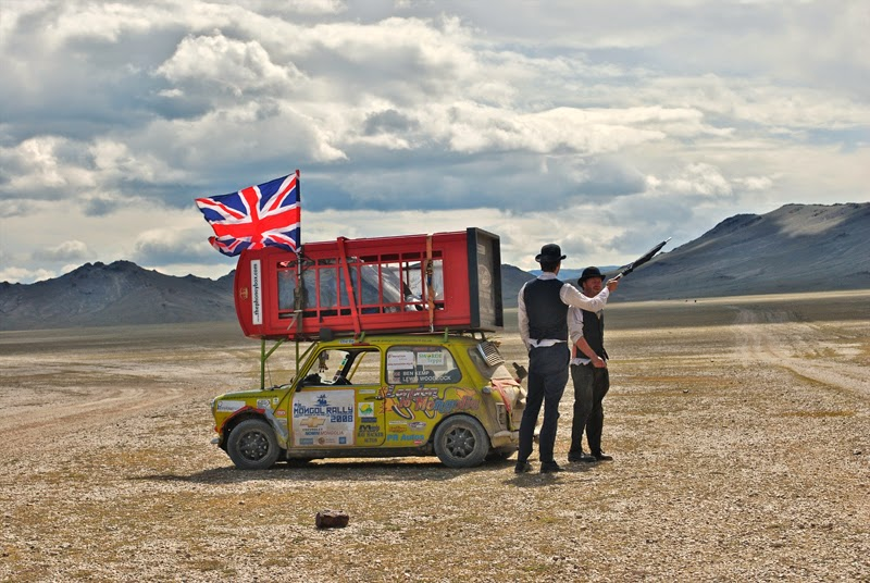 mongol-rally-media-dec-2011-300dpi-16