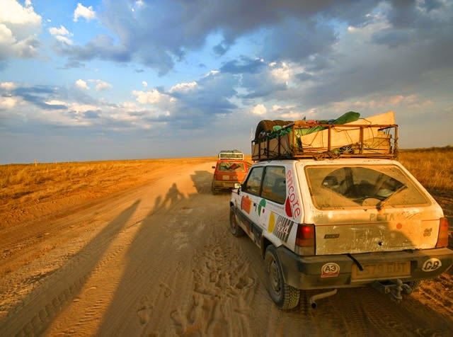 mongol_rally_03